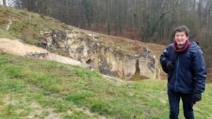 Botanicus Joop Schaminée vecht voor behoud van bedreigde plantensoorten in het Heuvelland
