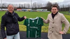 Sportclub Susteren gaat door met trainer Jurgen de Haan en assistent Jan Lauers