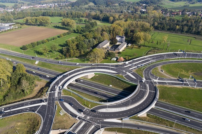 Kasteelbaas Reijmersbeek krijgt stikstofrechten voorlopig niet terug, bodemprocedure volgt