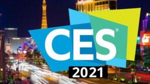 Virtuele editie van techbeurs CES door coronapandemie