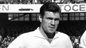 Oud-voetballer Harry Brüll (85) overleden: zelfs Coen Moulijn vreesde Limburgse terriër