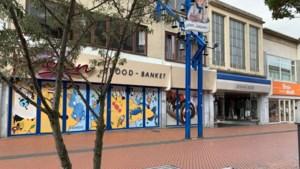 JOVD Limburg kiest twee Brunssumse raadsleden als 'liberaal van het jaar'