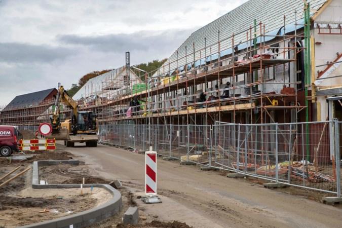 Maastricht wil meer greep op huurprijzen voor sociale woningen
