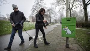 Kerkrade brengt kosten en baten hondenbeleid in kaart