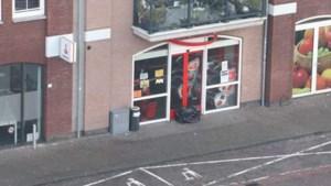 'Verdacht' pakket voor Poolse supermarkt Aalsmeer is broodjesbestelling