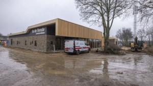 Oude zwembad In de Bende gaat niet meer open, nieuwbouw in Landgraaf krijgt als eerbetoon dezelfde naam