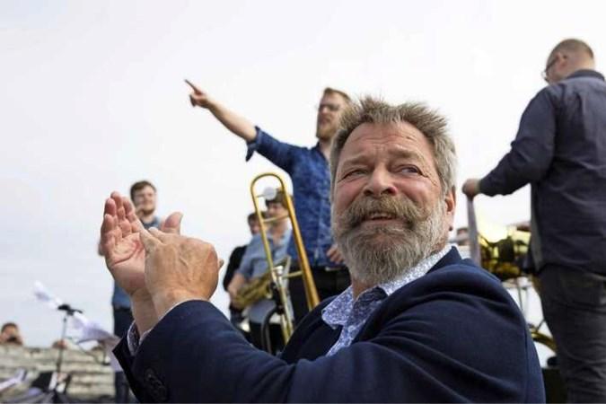Overleden Oerol-oprichter Joop Mulder was inspiratiebron voor Limburgse theaterwereld