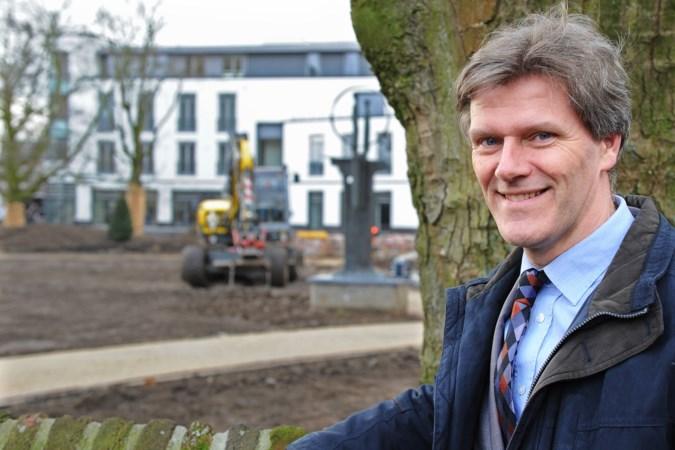 Raad Venray wil onafhankelijk extern onderzoek naar gronddeal wethouder Loonen