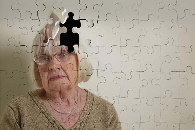 Roermond start als eerste Limburgse gemeente met nieuwe aanpak van dementie