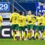 Liefst dertien punten in vijf wedstrijden; maar wat is er eigenlijk veranderd bij Fortuna Sittard de afgelopen maanden?