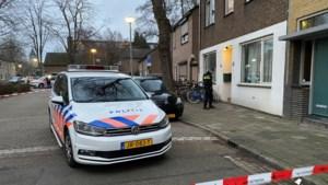 Drie mannen aangehouden voor woningoverval in Maastricht