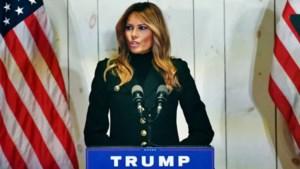 Democraten Lagerhuis dienen resolutie in voor afzetting Trump