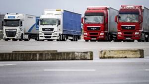 'Corona aanslag op innovatiebudget mobiliteitssectoren'