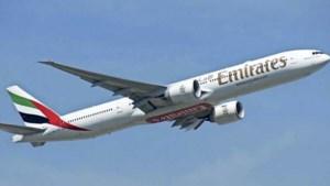 Bewijs voor besmettingsgevaar aan boord: 'Coronaproof vliegen nauwelijks mogelijk'