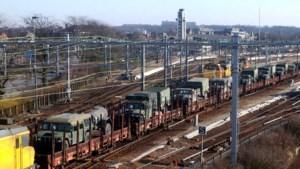 Miljoenen beschikbaar voor spooremplacement Venlo