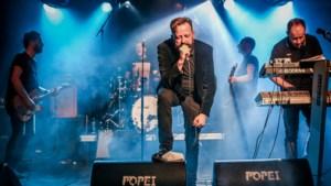 Sittardse band brengt digitale releases uit van nieuwe singles in eigen 'Meuse-Rhine delta wave'-stijl