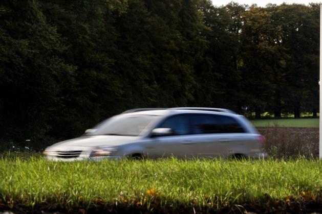'Veel buitenlanders betalen Belgische verkeersboetes niet'