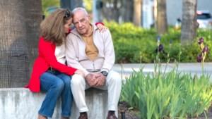 Onderzoek Roermond bevestigt onbegrip voor dementie: 'Ik voel me niet meer volwaardig'