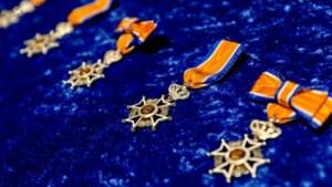 Gemeente Peel en Maas vraagt mensen voor te dragen voor Koninklijke Onderscheiding