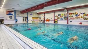 Venlo rekent zich rijk met extra bezoekers voor nieuw zwembad, vindt grootste coalitiepartij