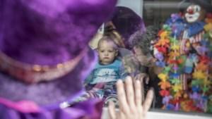 Subsidie voor grootste carnavalsvereniging in Kerkrade door corona met 80 procent teruggeschroefd: 'Een onverwachte tegenvaller'