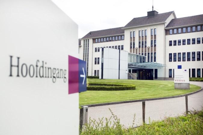 Tapasrestaurant uit Valkenburg en IT-adviesbedrijf uit Heerlen failliet