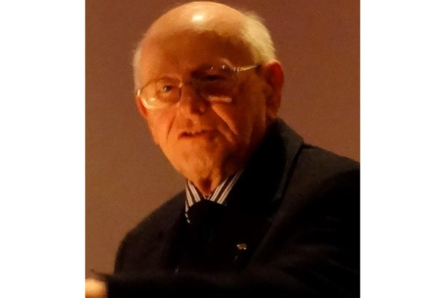 In Memoriam: Karel Thelen uit Kerkrade