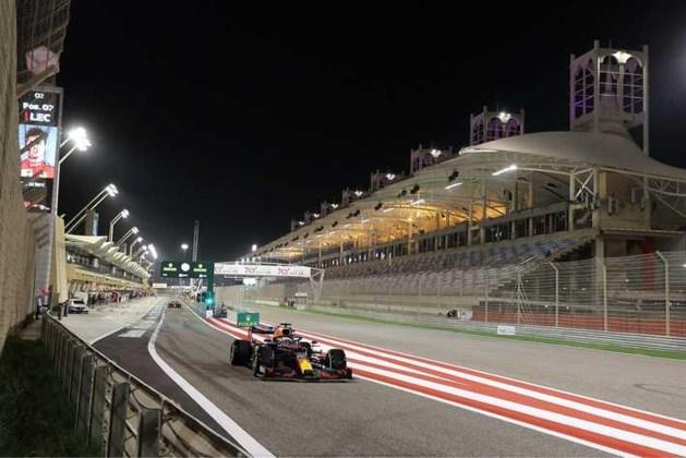 Officieel: Formule 1-seizoen start in Bahrein, Imola terug