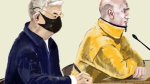 Rechters stellen uitspraak in zedenzaak tegen oud-leraar Nico L. uit