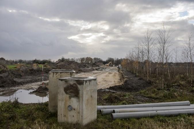 Vernieuwing riolering kost Weert miljoenen euro's meer dan gedacht