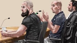 OM: laat IS-strijders niet vrijkomen