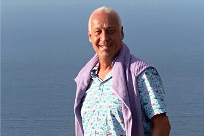 Limburgse trainer Jean Troquet wil op vakantie-eiland Madeira handbalacademie beginnen: 'Handbal is hier enorm populair'
