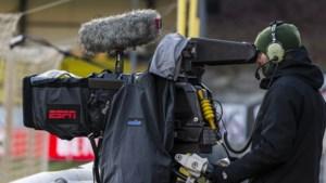 Clubs in eerste divisie trekken portemonnee om hun wedstrijden live op tv uit te laten zenden