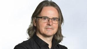 Column: Racistisch gedrag: moeten we Limburgers voortaan door provinciegenoten laten interviewen?
