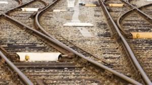 Onderhoudswerkzaamheden spoorwegtraject Maastricht-Sittard, mogelijk overlast voor omwonenden