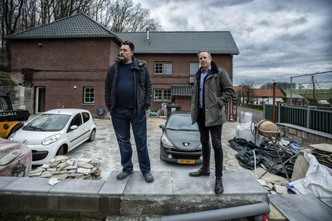 Boer heeft het helemaal gehad met Landgraaf na dwangsom van een ton: 'Burgemeester heeft het persoonlijk gemaakt'
