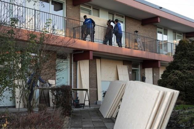 Nieuwe woning voor gezin in Heerlense 'brandbomzaak' bijna rond; naar huis voor Syrische buren wordt nog gezocht