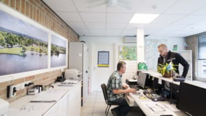 Ook in Gulpen-Wittem moeten alle toeristische bedrijven gegevens over gasten nu digitaal invoeren in plaats van met pen en papier