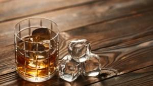 Online Whiskey proeverij in Linne