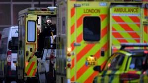 De Jonge verwacht dat Britse mutatie coronavirus overhand krijgt