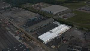 Deurenfabrikant Novoferm sluit fabriek in Roermond, 22 banen weg