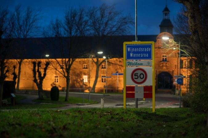 Jeugdzorg wil dat Floor en Mees naar Nederland komen, grootouders stappen naar de rechter