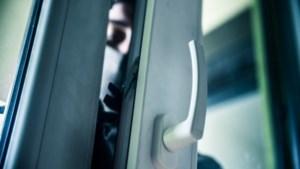 Negen jaar cel voor man die via sleutelkastjes bij Limburgse (senioren)woningen inbrak