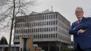 Wethouder Ton Raven van Sittard-Geleen stapt op en verkast naar Eerste Kamer