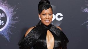 Regina King zet iconen als Muhammad Ali en Sam Cooke bij elkaar in nieuwe film