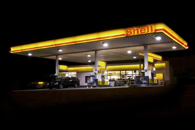'Vooral kantoorpersoneel slachtoffer van reorganisatie Shell'