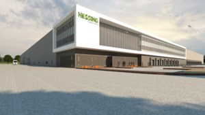 Bedrijf Hessing Supervers wordt waarschijnlijk verdeeld over drie locaties in Horst aan de Maas