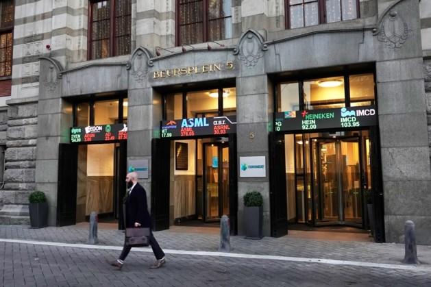 Pools e-commercebedrijf InPost wil naar de Amsterdamse beurs