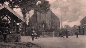 Lourdesgrot in Banholt: ogenblikken van inkeer voor zowel de Banholtenaar als de fietstoerist