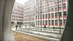 Limburgse rechtbank legt geschil tussen Walas en Greenchoice over ruim half miljoen euro aan energierekeningen Carbon6 in Rotterdam neer